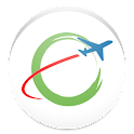 Flight Check Ireland logo