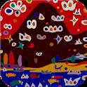 한국을 빛낸 100명의 위인들 (벨소리,컬러링) logo