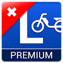 iThéorie Cyclomoteur Premium icon