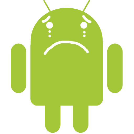 how to find lost android phone using google account