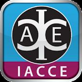 IACCE - Chamber Association