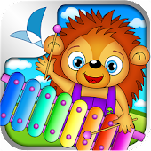 123 Kids Fun MUSIC FULL