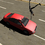 Street Crossing Ragdoll Crossy 1.3.6 Apk