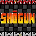 SHOGUN icon