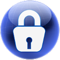 AndroIDsPro icon
