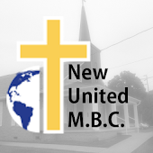 New United MBC