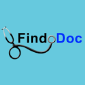 Findadoc Inc icon