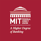 MIT Federal Credit Union icon