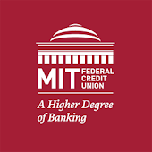 MIT Federal Credit Union