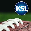 KSL GameCenter logo