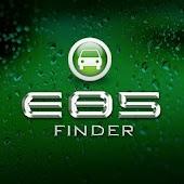 E85Finder