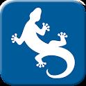 IBIZA FORMENTERA APP icon