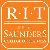 RIT Saunders