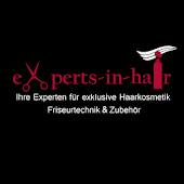Experts in Hair, Haarkosmetik