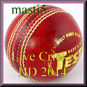 Sports HD 2014/masti5 icon
