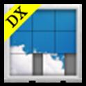 Slide Deluxe icon
