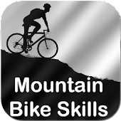 Mountain Bike Skills Info