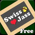 SwissJass Free logo