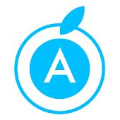 Amici Apple