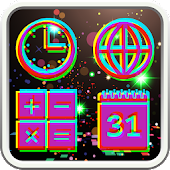 DISCO FEVER Icon