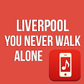 Liverpool Ringtones