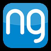 NokiaGang