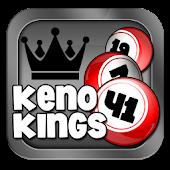 Keno Kings