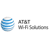 AT&T Wi-Fi Solutions