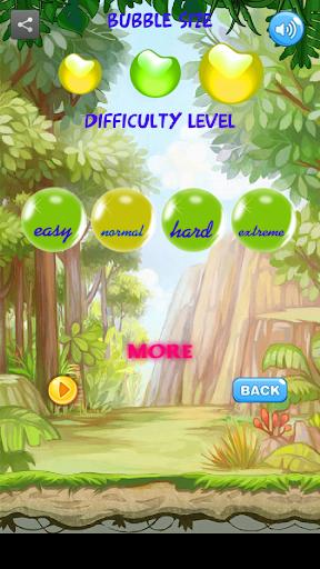 玩免費解謎APP|下載Minions Bubbles app不用錢|硬是要APP