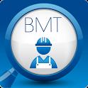 BMT Cost Calc icon