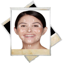 Face Scanner Free icon