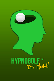 Hypno Golf-Win From the First - screenshot thumbnail