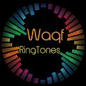 Waqf Ringtones