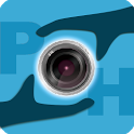 Photo Hacker Copy Paste Editor icon