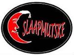 Logo of Slaapmutske Flemish Old Style Kriek