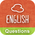 GCSE English 1050 Questions icon