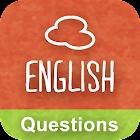 GCSE English 1050 Questions icon
