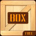 Logic Box icon