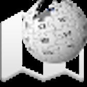 NearbyWikipedia