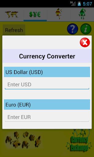 GoldCurrency 商業 App-愛順發玩APP
