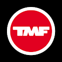 TMF SMS Chat logo