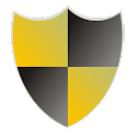 BlackList Pro logo