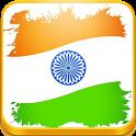 جديد الاغاني الهندية icon