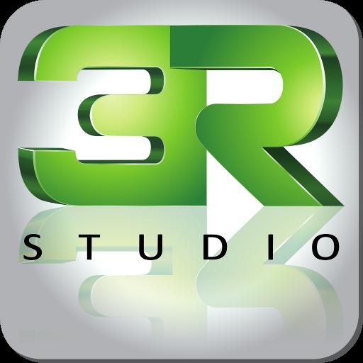 3R Trends 商業 App LOGO-APP試玩
