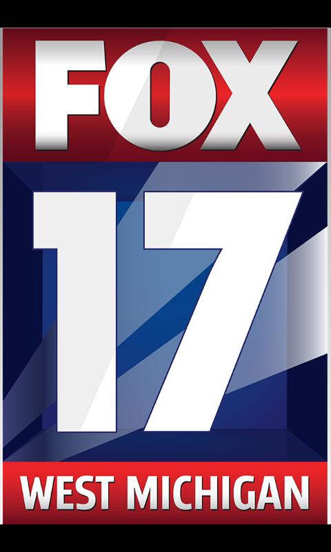 FOX17 News - West Michigan - screenshot