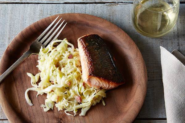 Channel your inner grill master.