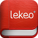 Lekeo icon
