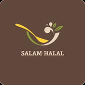 Salam Halal