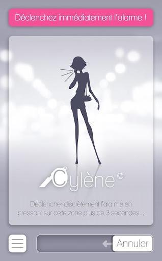Cylene