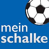 Mein Schalke
